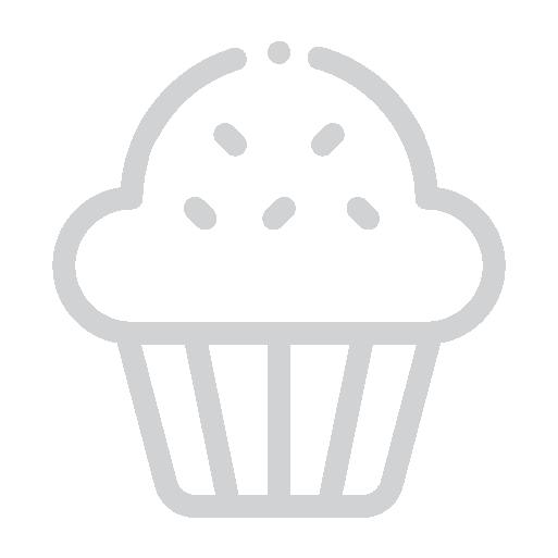 Cake - Madeleine