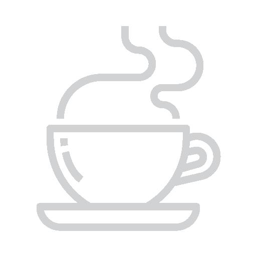 Sucre - Thé - Café
