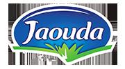 Jaouda