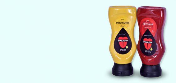 product-promo-paladin