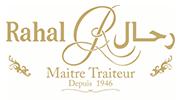 Rahal Maitre Traiteur